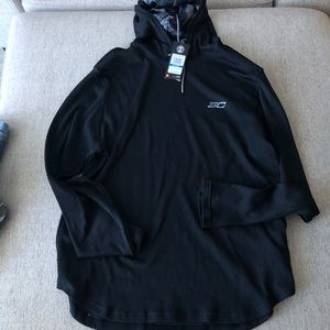 Under Armour Stephen Curry Thermal Hoodie *NEW*
